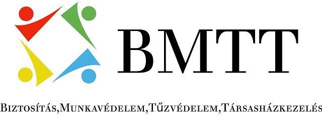 BMTT – Társasház kezelés